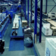 Energieverbruik optimalisatie productiebedrijf
