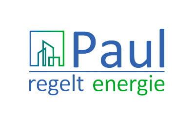 paul regelt energie - PRE