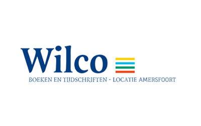 Wilco Printing en Binding Amersfoort